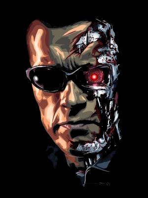 robot_black